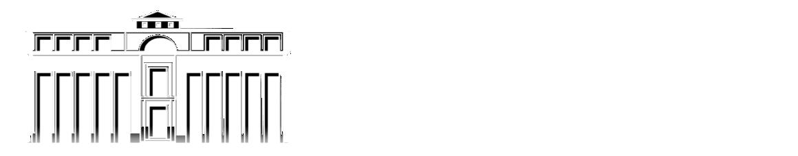 maletticase.it
